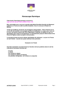 Exemple d` ouvrage