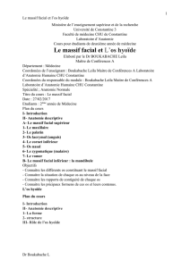 Le_massif_facial_2017[1] - Université de Constantine 3