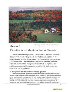 Chapitre 4 - Government of New Brunswick