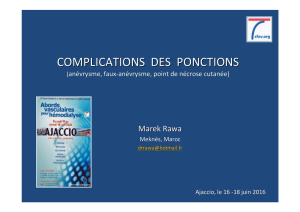 COMPLICATIONS DES PONCTIONS.pptx