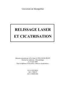 Télécharger le document (1ère partie, 33 pages)