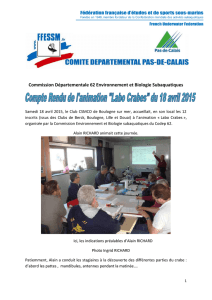 CR-crabes-18-avril-2015