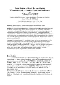 Publication - Philippe Blanchot