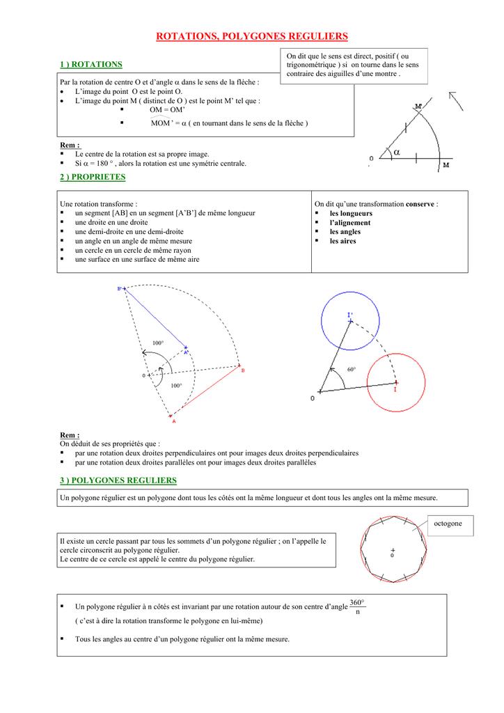 Kenice /Écharpe Polaire Triangulaire Polygonale Irr/éguli/ère Abstraite,Cache-Cou en Molleton,Une Couverture Int/égrale Ou Un Chapeau,Un Cache-Cou,Une Casquette De Ski,