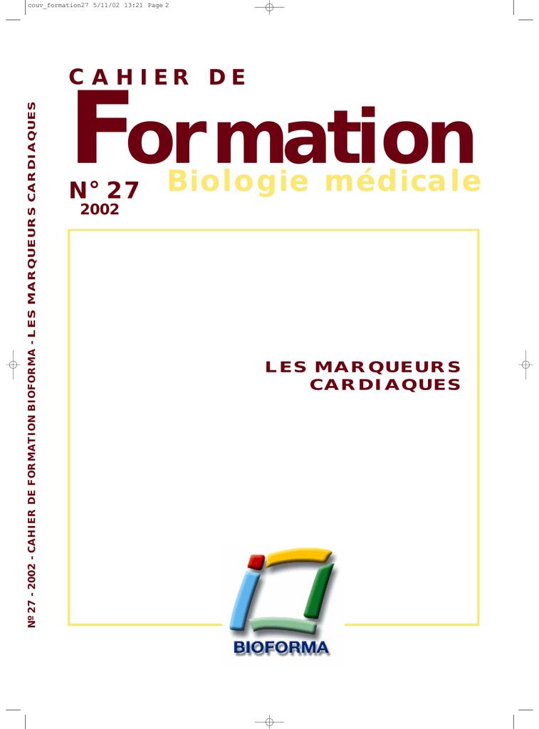 hypertrophie myofibrillaire pdf