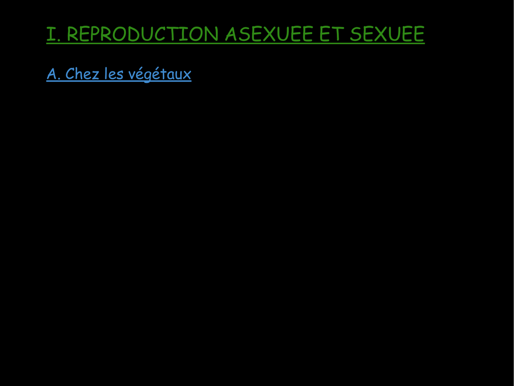 rencontres asexuées