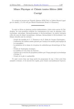 historique des rayons x pdf