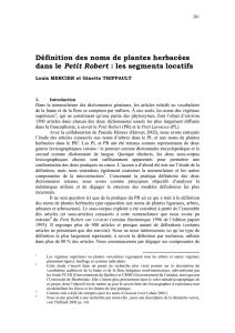 Article PDF - Université de Sherbrooke