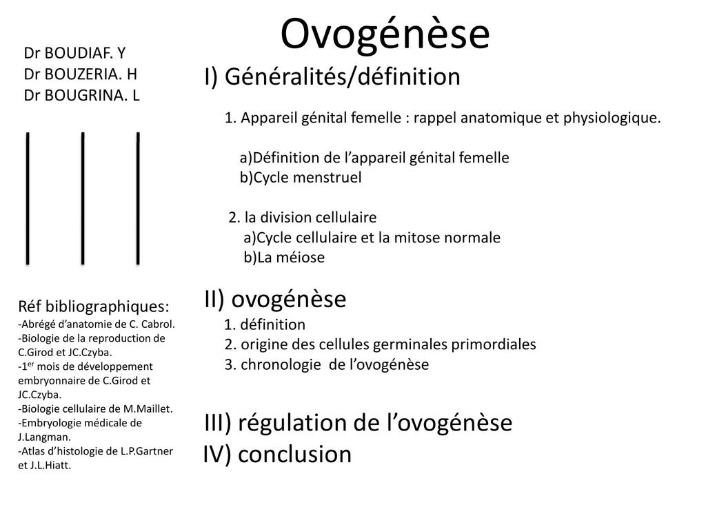 Schön Querfractur Definition Zeitgenössisch - Physiologie Von ...