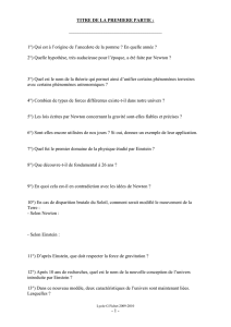 Questionnaire_video_physique_du_20eme_siecle_v2