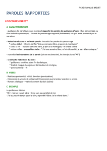 Grammaire_-_paroles_rapportees