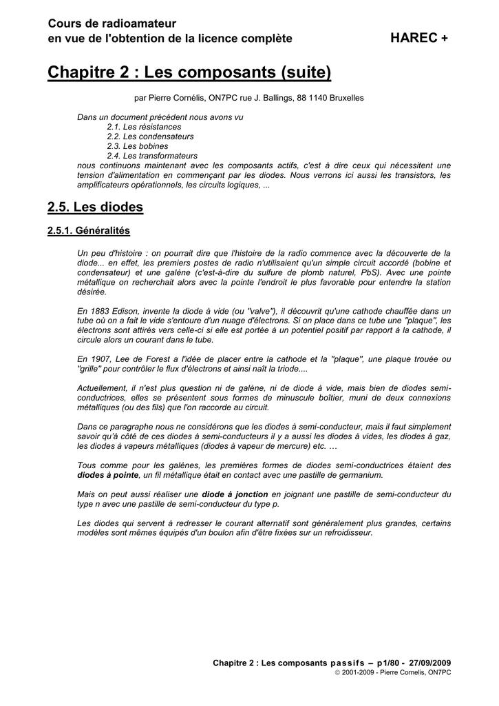 1,5 Pr/écision Voltm/ètre analogique de carr/é Voltm/ètre analogique AC 0-500V pour les dispositifs de commande /électroniques
