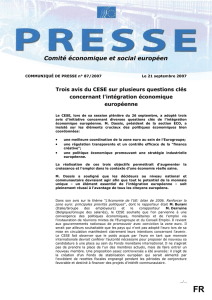 document interne f_ces6542-2007_cp_doc-int_fr