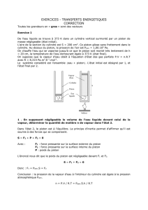 TP 1 : CHIMIE