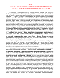 Document - mai68.org