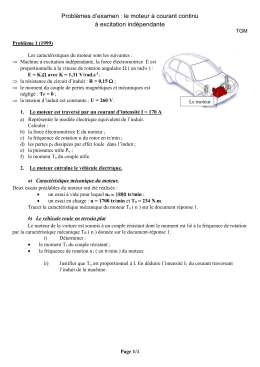 Problemes_examen_-_mcc_excitation_in