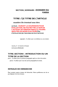 SECTION_SOMMAIRE