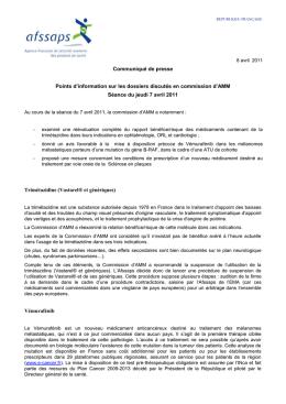 commission de transparence nivolumab