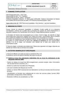 procedure de signalement des violences