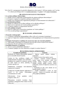 Programmes-specialites-SES-Bac-2013