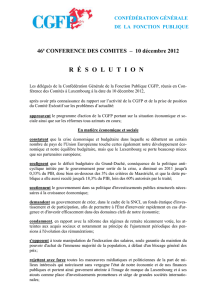 resolution 2012-12-10