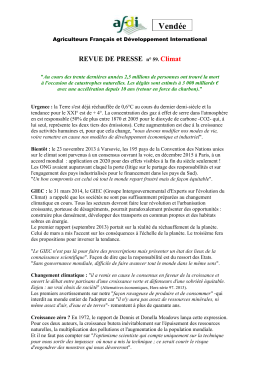 document-afdi-vendee-la-roche-sur-yon-140508-110358