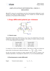 AMPLIFICATEUR_DIFFERENTIEL_CMOS_2