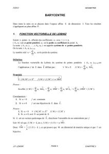 BIlinli /Équipement exp/érimental de r/ésistance de d/écennie de bo/îte de r/ésistance Variable de 0-9999.9 ohms pour lenseignement Physique d/école