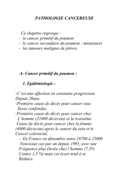 pathologie-cancereuse
