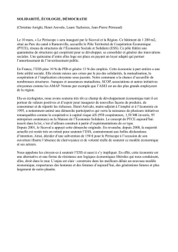 Format texte