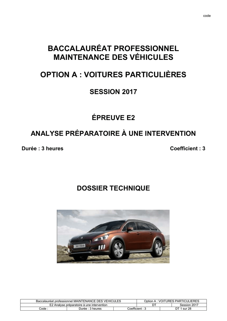 Auto Pi/èces d/étach/ées Pi/èces moteurs Vis principales 2pcs boulons /à billes en acier inoxydable pour voiture M8 pour le chapeau /à bille /à gaz