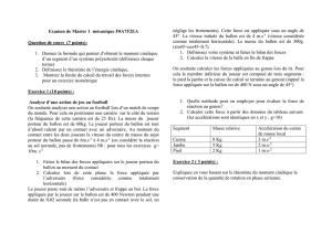80cm Vanies Combinaison dhiver b/éb/é Nouveau-n/é /épais et Chaud b/éb/é Pingouin Noir et Blanc dhiver