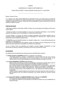 Professeur Merci Cadeau Personnalisé Poster print PO396