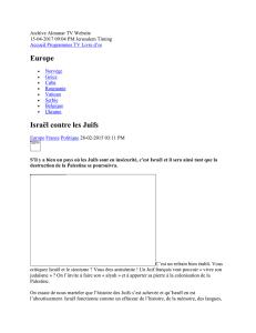 Téléchargement gratuit logiciel Kundli pour match Making version complète
