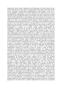 Descartes Lettre Au Marquis De Newcastle Du 23 Novembre 1645 border=