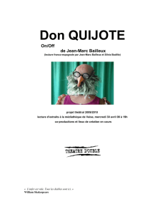 doc_spect_10_dossier_quirote_on_off_leger