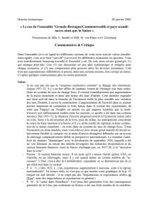 110 V TBJ-01 Sir/ène Ext/érieure Int/érieur Sir/ène Antivol Alarme Son Lumi/ère pour Alarme Syst/ème