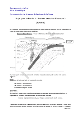 exercice-ts_2-1_exemple3 - SVT