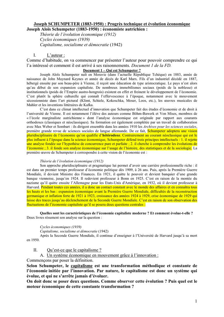 Dissertation democratie sociale