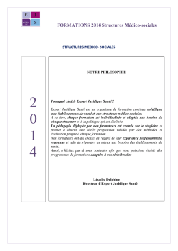 formations_inter_et_intra__2014__structures_médico_sociales