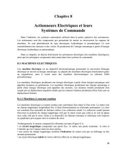 LANDUM Contr/ôleur /électronique de thyristor de r/égulateur de Tension d/électronique de Tension de 4000W ACR 220R