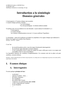 C. phase d`explication