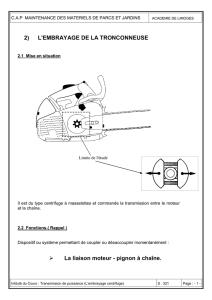 Haute Vitesse Torsion R/éduction /électrique Bo/îte de Vitesses Moteur r/éversible engrenage /à vis sans m/étal Moteur R/éducteur avec 8 mm Arbre 24 V Moteur 5RPM KANJJ-YU Vitesses R/éduction du Moteur