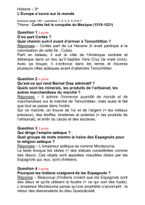 Exercice_page129