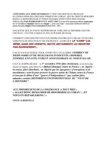 Professional Sale Timbre Algerie Neuf N° 136 ** Mosquee De Sidi Abdrahmane Africa