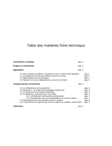 l-glutamine-tf-fr-met-lay-out-fr-table-des-matie