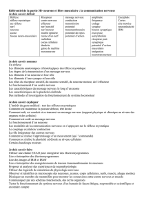 referentiel_de_neurophysio-2-2 ( DOC
