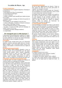 Miaison Bo/îte dassaisonnement /à 4 grilles bo/îte /à /épices bocaux /à condiments r/écipient /à condiments de cuisine