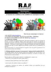 questionnaire-operation-villepropre-28-01
