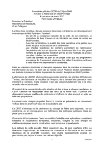 documents/media19112_IgDnUjJpaxiofZp - CFDT